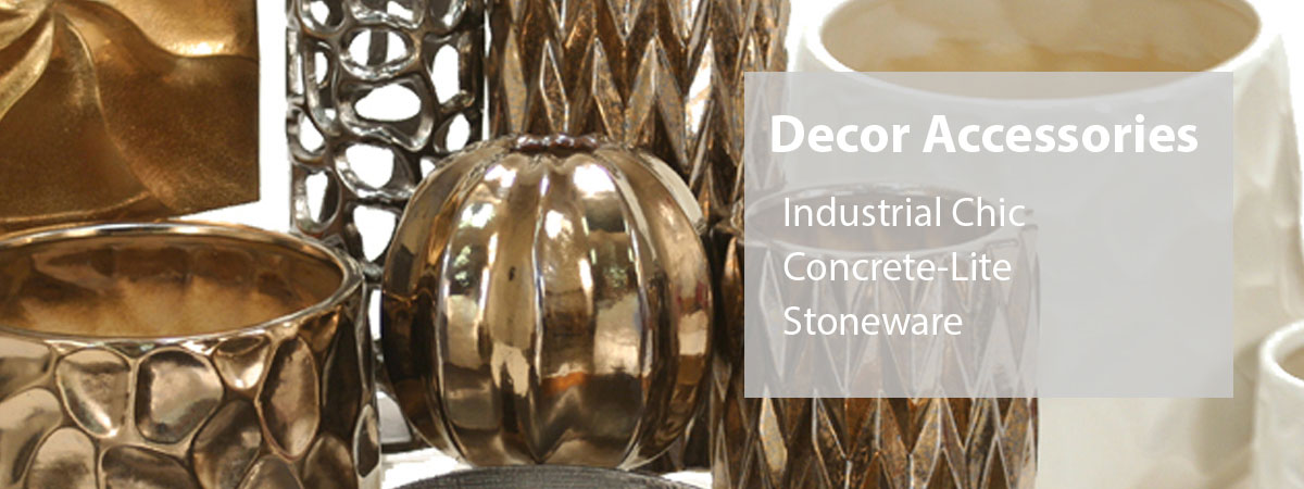 distinctive designs furniture. Brilliant Furniture Decor Accessories Inside Distinctive Designs Furniture