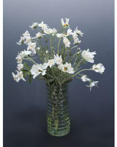 Waterlook® Cosmo's in Ribbed Vase