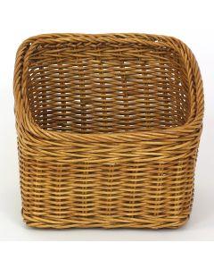 Vegetable Basket Sloped Pk-2