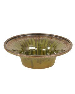 """16"""" Ceramic Bowl"""