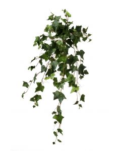 """33"""" Mountain Ivy Bush Vine in Olive Green (Sold in Multiples of 6)"""