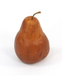 """6"""" Bosch Pear (Sold in Multiples of 12)"""