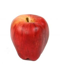 Fresh Red Apple (Sold in Multiples of 12)