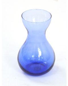 Bulb Forcer, Azure Blue