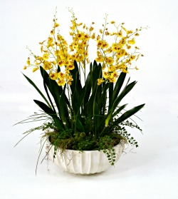Artificial flowers and plants to warm your home and office shop categories mightylinksfo