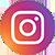 DDI Instagram